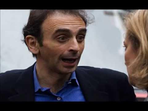 Zemmour et Marine Le Pen piégés par leurs haines racistes ! 6 minutes À Voir Absolument