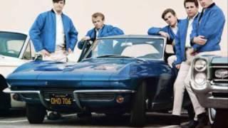 Vídeo 227 de Beach Boys