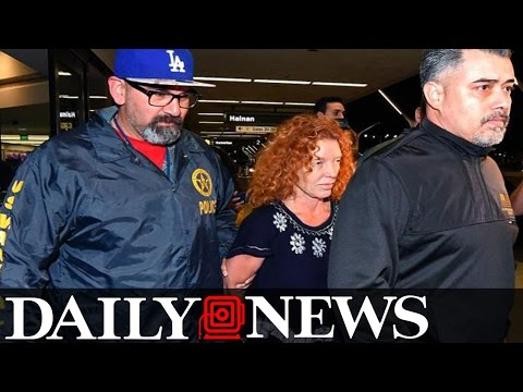 'Affluenza' Teen Ethan Couch Delay of Deportation From Mexico