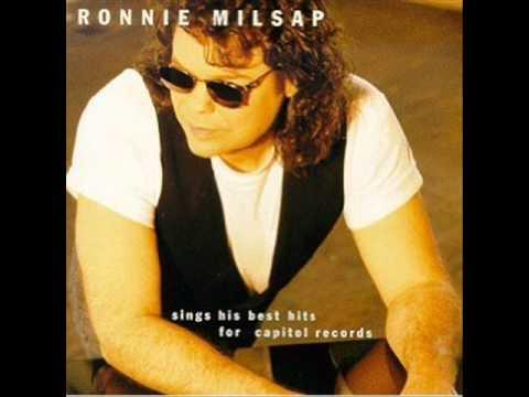 Ronnie Milsap - 20 20 Vision