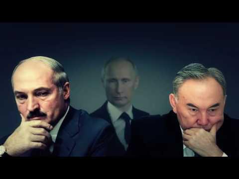 АНАТОЛИЙ ШАРИЙ Что будет если Россия введет войска в Украину
