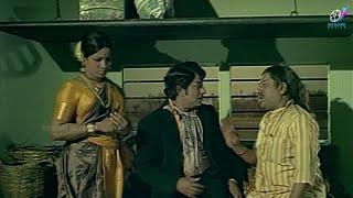 En Magan Comedy | FULL COMEDY | Sivaji Ganesan | VK Ramasamy | Manorama | Tamil Classic Comedy