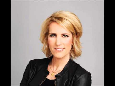 Laura Ingraham Defends Scott Walker from Press on Immigration