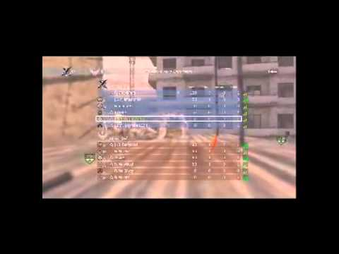 FuMe Clan Are Hackers+ FyZiiK_ViiPeRx CLIP