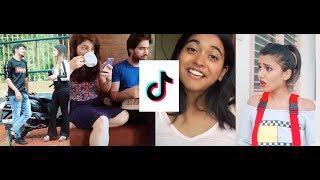 Funny Prank Musically TikTok Compilation 2019 #funny #prank #funnyprank