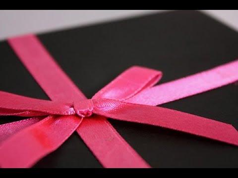 Она узнала, что у мужа есть любовница. Ее подарок на день рождения он не забудет никогда!