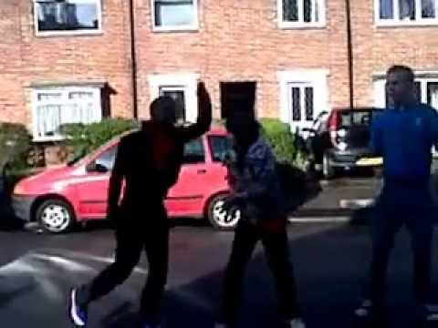 Holly Luke And Kennith Dancing To A Paki Song Xx.3gp video