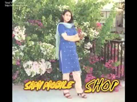 Mera ek sapna hai SAMMI Mobile Shop Qalanderabad.flv