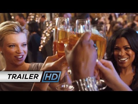 Tyler Perry's The Single Moms Club (2014) - Official Trailer #1 video
