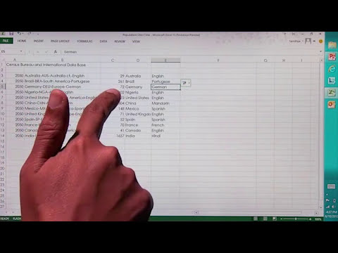 Microsoft Office 2013 im Video vorgestellt