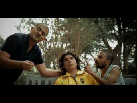 Funny Commercials : Cadburys 5 Star -Lost in ...