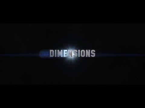 Dimensions Trailer #1
