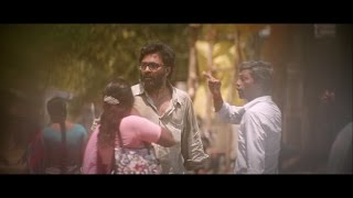 Savarakathi Official Teaser 1 - Mysskin's Lone Wolf Productions