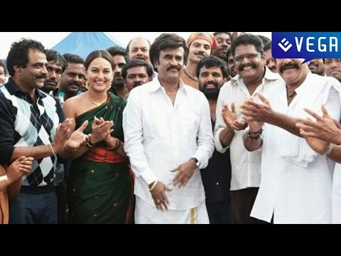 Rajinikanth's First Time Ever in 40 Years! : Latest Tamil Film News