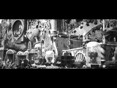 Tomorrowland 2014 | Teaser Official Aftermovie