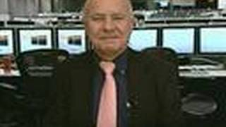Marc Faber Still Sees Some Opportunities in Stocks_ Video