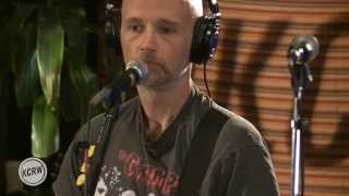 Moby Performing 34 South Side 34 Live At The Village On Kcrw