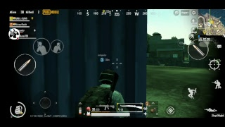 PUBG MOBILE INDIA #subscribe #playhard