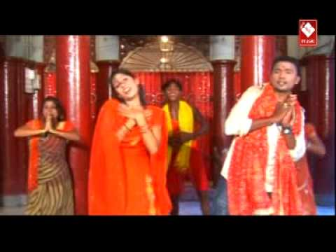 Hamhu Shiv Ke Guru Banaiti | Bhojpuri New 2014 Shiv Charcha Bhajan | Pankaj Matwala, Khushboo Uttam video