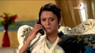 Uttaran - ???? - 20th May 2014 - Full Episode(HD)