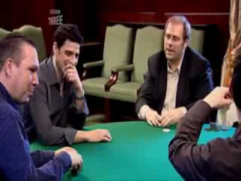 Poker cheat Video