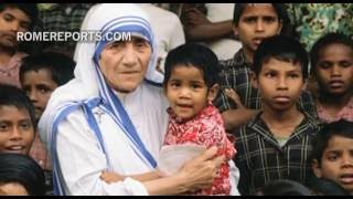 Claves para entender la noche oscura que atravesó Madre Teresa de Calcuta