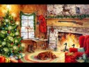 Wer An Weihnachten Glaubt - German ecards - Christmas Around the World Greeting Cards