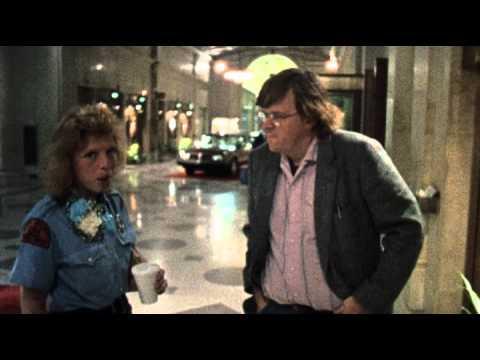 Roger & Me - Trailer