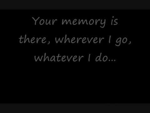 Andy Bey - All Roads Lead Back To You Lyrics   MetroLyrics
