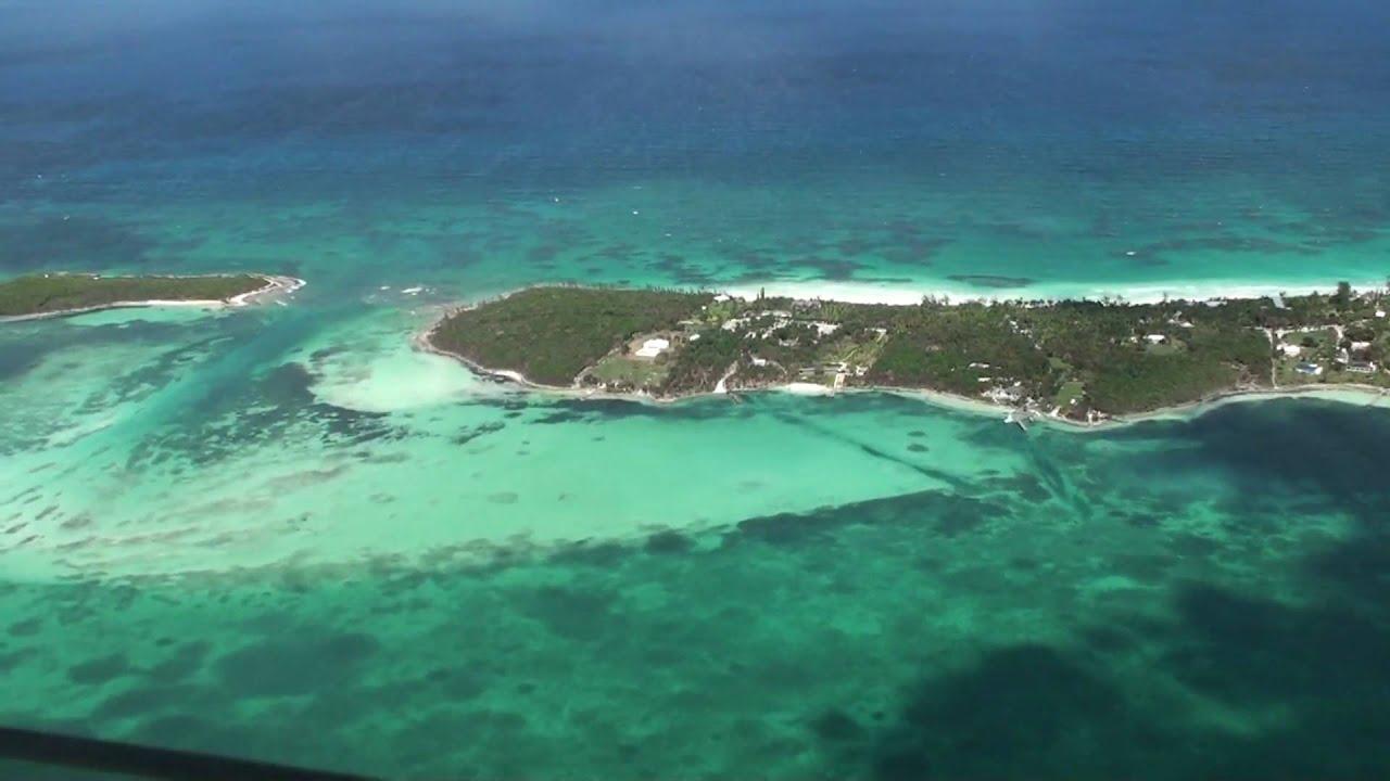 Harbour Island Eleuthera Bahamas Harbour Island Eleuthera