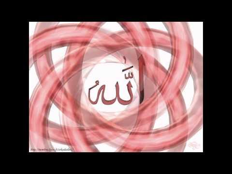 Feyzullah Koc Uhud DagI (( ilahi ))