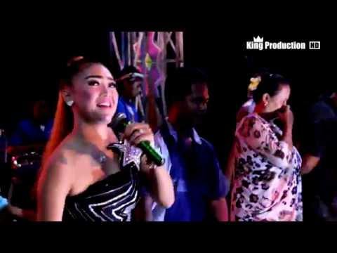Yaman Madu -  Desy Paraswaty - Naela Nada Live Dukuh Jeruk