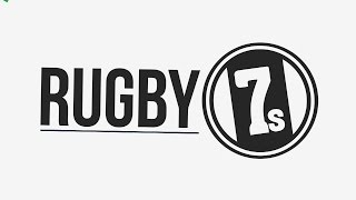 Rugby Sevens - Learn the Game!
