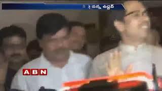 Ram Manidr row | Uddhav Thackeray to visit Ayodhya on Nov 25