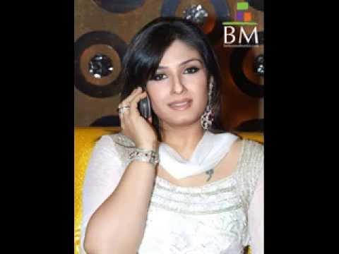 Meri tamannaon ki without Prelude Karaoke by RajaHandsome007