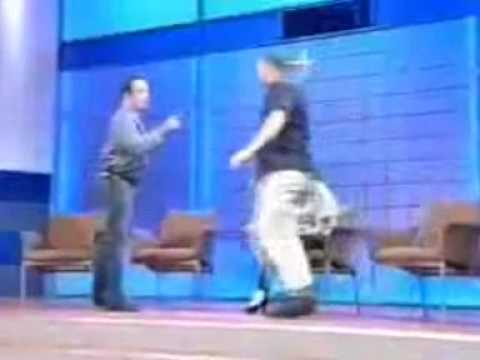 jeremy-kyle-headbutt.html