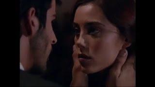 Boran diz a Sila que a ama - 22/04/16
