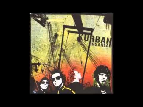 Kurban - Zor Guzel