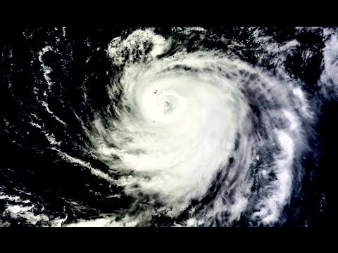 Typhoon Halong continues towards Japan - Update 5 (August 8, 2014)