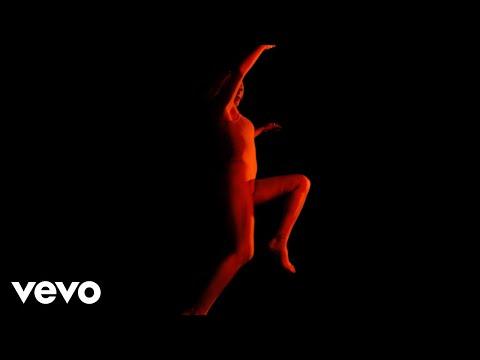 Download  Lennon Stella - Goodnight  Audio Gratis, download lagu terbaru