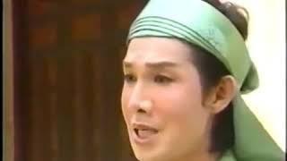 Tân cổ -  Quán gấm đầu làng  - Vũ Linh, Tài Linh