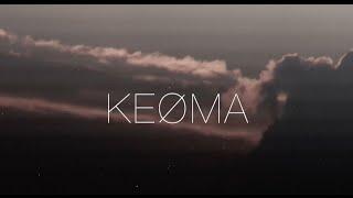 Keøma - Pines
