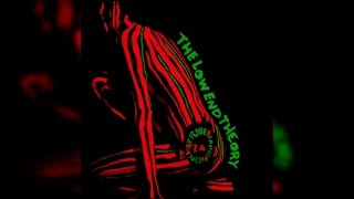 Watch A Tribe Called Quest The Low End Theory video