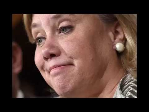 News Radio 710 KEEL Mary Landrieu Interview (FULL-UPDATED)