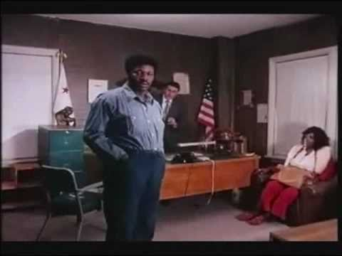 Dolemite 3: Honor-Bound Honkey Beat-Down for White Suckas who Can't Handle DOLEMITE the movie