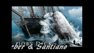 Watch Peter Moby Dick video