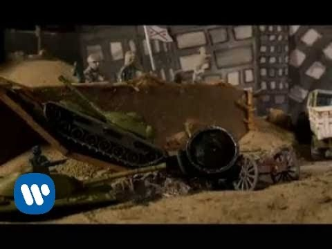 Serj Tankian - The Unthinking Majority