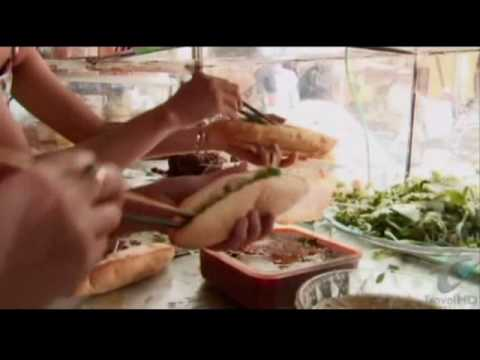Anthony Bourdain - Vietnam Food.wmv