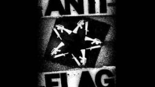 Watch AntiFlag Indie Sux HardLine Sux Emo Sux You Suck video
