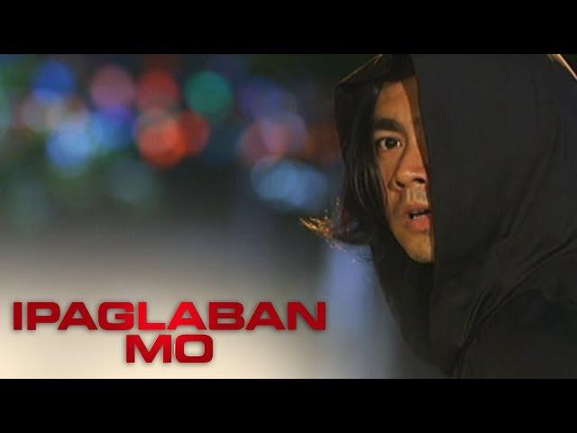 Ipaglaban Mo: Estong admits the truth